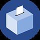 1024px-Logo_vote.svg.png