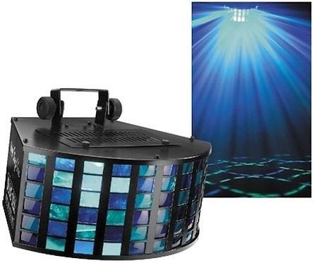 -EFFET LUMIERE BLUE 800 W LE125 (EF12)