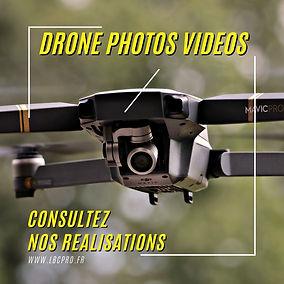 DRONE PHOTOS VIDEOS.jpg