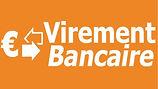 Icone Virement Bancaire2_lightbox.jpg