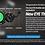 Thumbnail: -TROTINETTE ELECTRIQUE SPEEDWAY 5 (SPEEDWAY5)