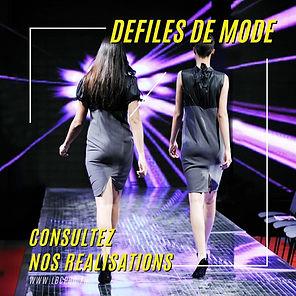 DEFILES DE MODE NOS REALISATIONS.jpg