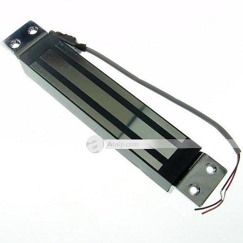 -ELECTRO AIMANT EFFETS SPECIAUX (ELECTROAIMANT)