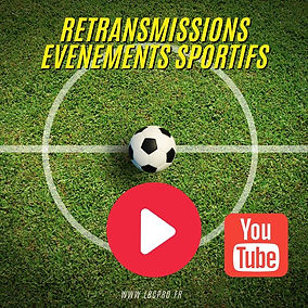 RETRANSMISSIONS EVENEMENTS SPORTIFS.jpg
