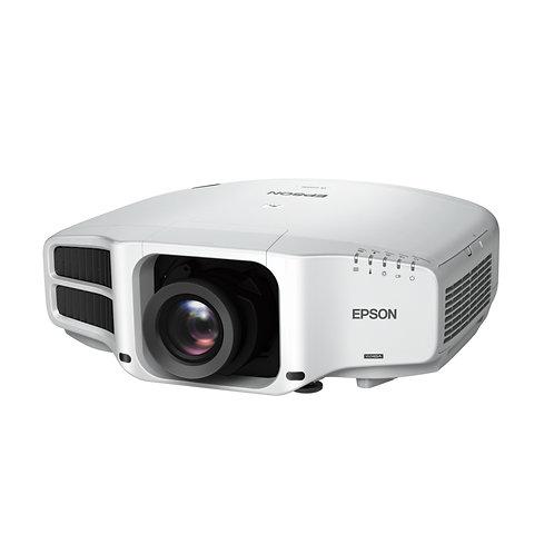 -VIDEOPROJECTEUR 7500 LUMENS EPSON EBG7200 (VP7500)