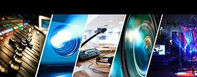 Eventscomm-Location-materiel-audiovisuel