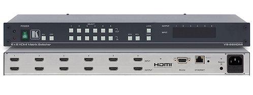 -GRILLE HDMI VS66HDMI (VS66)