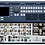 Thumbnail: -Mélangeur multi-écrans ANALOG WAY NEXTAGE 16 4K + TELECOMMANDE LIVE (NEXTAGE)