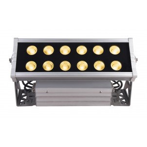 -BARRE LEDS 120W RGBW ETANCHE STAR-COLOR/120 (BLED120W)