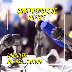 CONFERENCES DE PRESSE.jpg