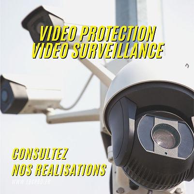 VIDEO SURVEILLANCE NOS REALISATIONS.jpg