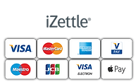 accepted-payment-methods.png