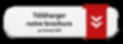 bouton-telecharger-pdf2.png