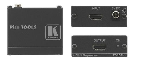 -REPETEUR HDMI PT101 HDMI (PT101)