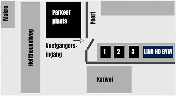 Plattegrond Ling ho gym new.PNG