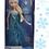 Thumbnail: Boneca Elsa