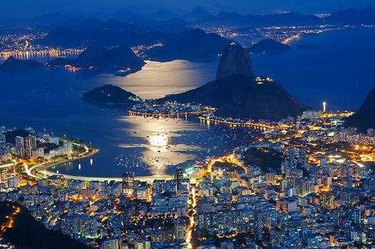 Rio-De-Janeiro-Wallpapers-HD.jpg