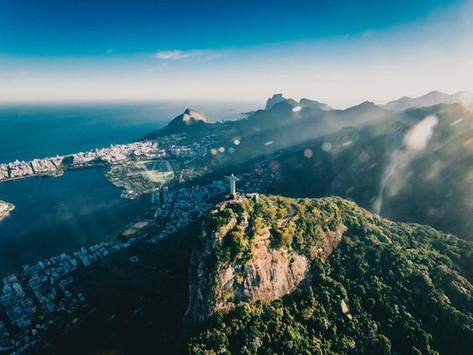 Como aproveitar o Rio de Janeiro com segurança