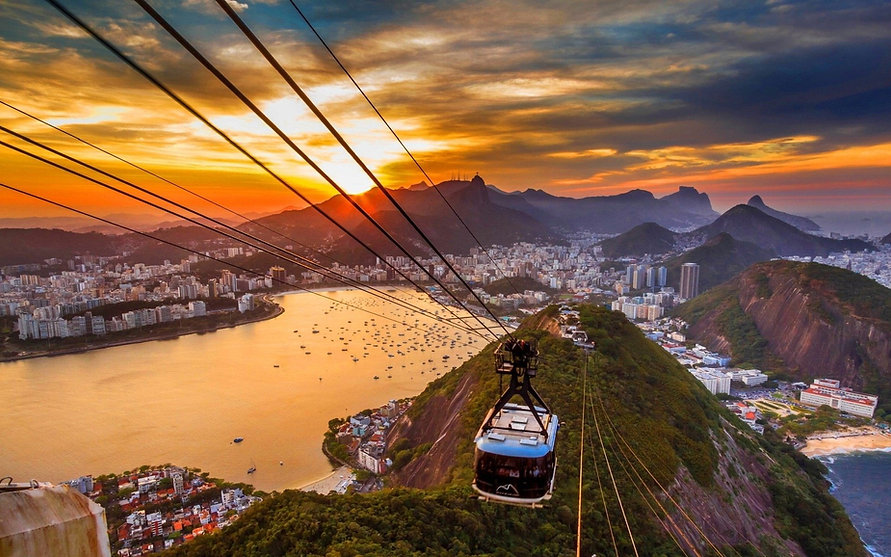 Rio-De-Janeiro-HD-Wallpaper.jpg