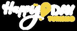 happy logo 2.png