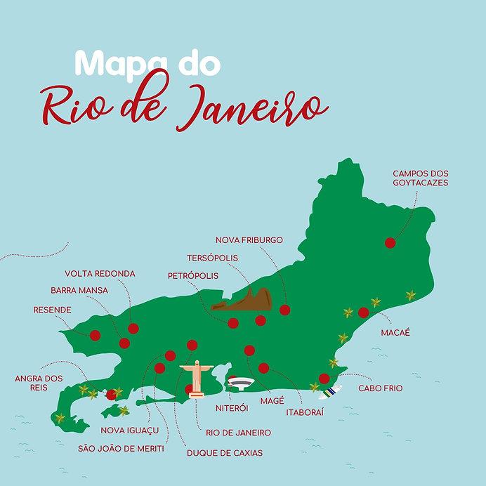 mapa rj.jpeg
