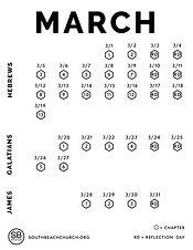march-5x5x5.jpg