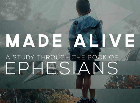 ephesians-sermon-series-image-2020.jpg