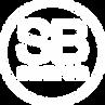 sbc-logo-square-white-transparent.png