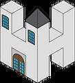 HeavenHome_Logo_AI-02.png