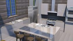 Charles_Li_Beach-Home-Kitchen-02