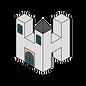 Heaven-Designs-LLC_Logo-Square_AI-01-01.