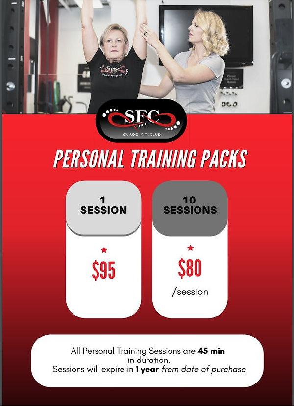 Personal Training Pricing Sheet.JPG