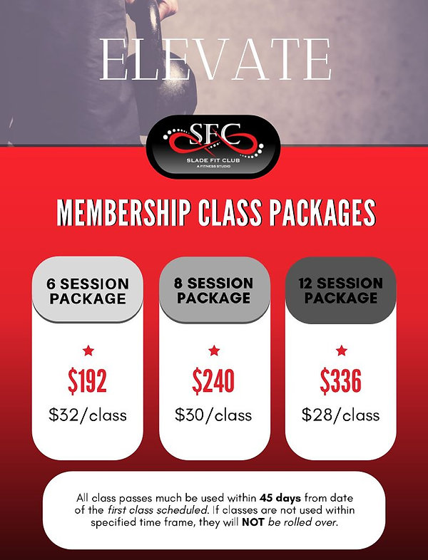 Elevate Pricing Sheet Only.JPG