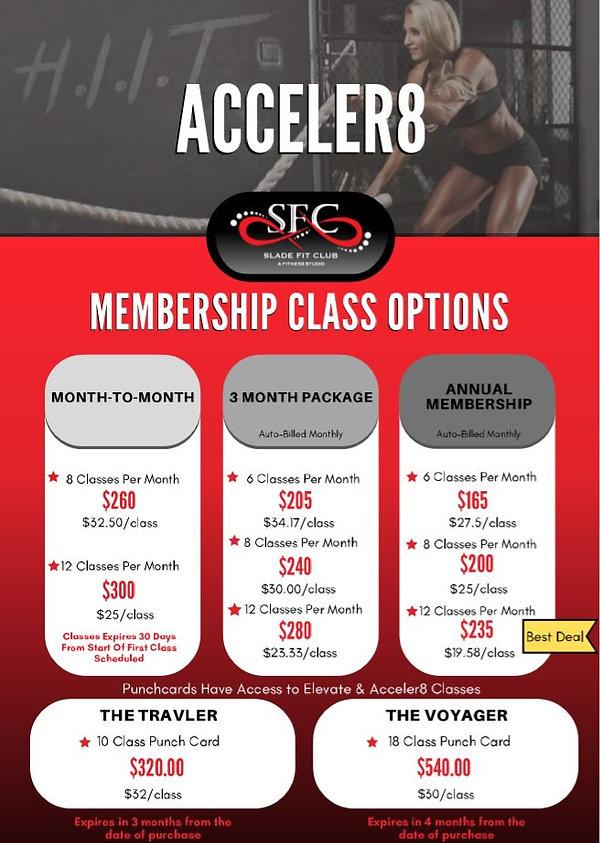 Acceler8 Price Sheet ONLY.JPG