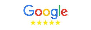 google_edited_edited_edited.jpg