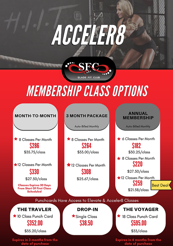 Copy of SFC Pricing Layout (2).png