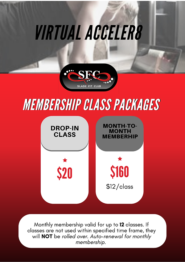 Copy of SFC Pricing Layout.png