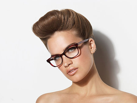 lunettes8915-8.jpg