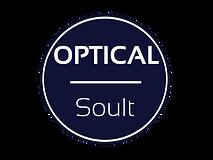 Optical Soult