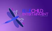 Bluechild_Logo.png