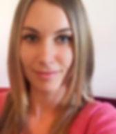 ValentinaTurroni.jpg