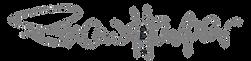 Shaw Harper Logo