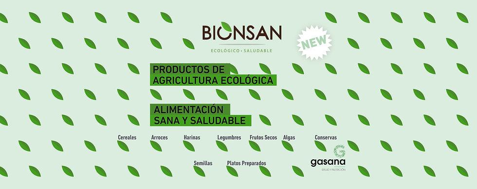 Gasana_Banner Biosan-05-05.jpg