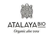 AtalayaBio.jpg