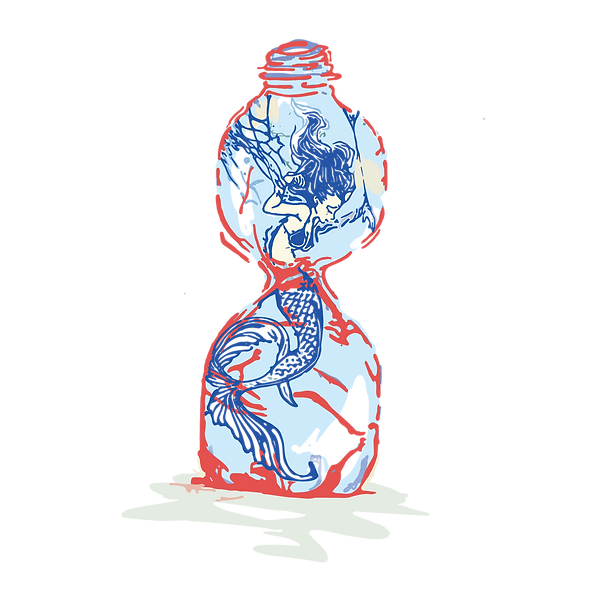 Hourglass_mermaid_01.png