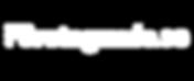 foretagande_logo-vit.png