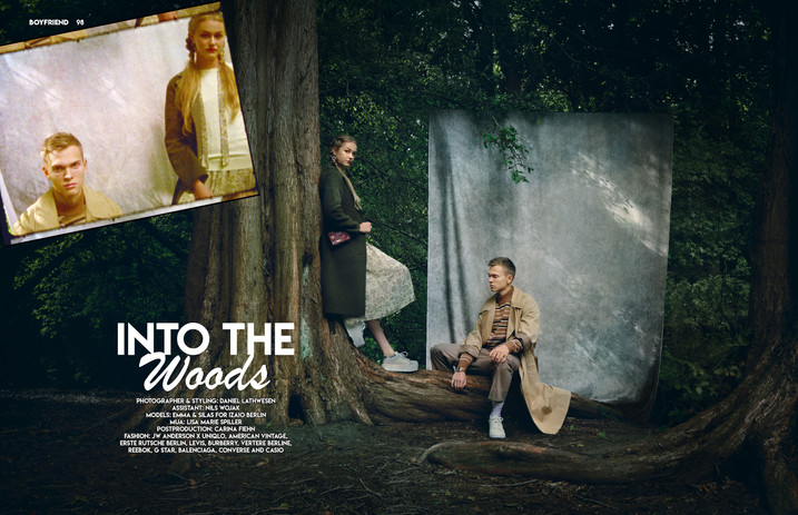 INTO THE WOODS-1.jpg