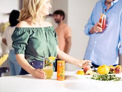 Image Campaign 2019 - Shalter s Cocktails
