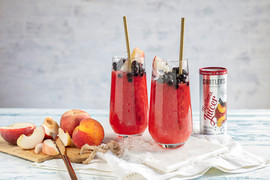 Image Campaign 2019 - Shalter s Cocktails