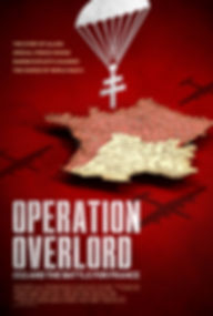 operationoverlord_web_med copy.jpg